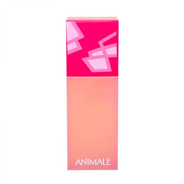 Perfume de mujer Animale Love