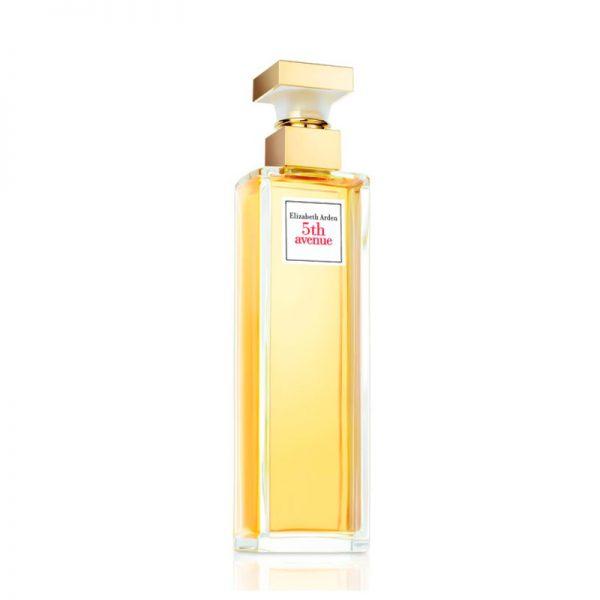 Perfume de mujer Elizabeth Arden 5th Avenue
