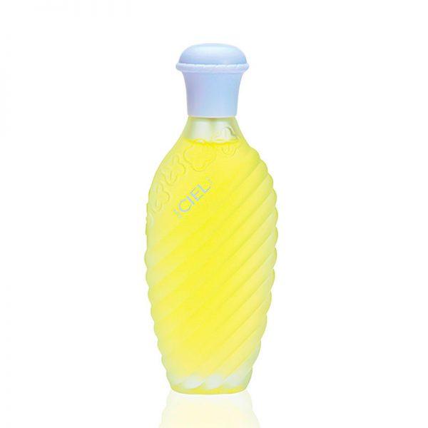 Perfume de mujer Jacques Saint P Cielo