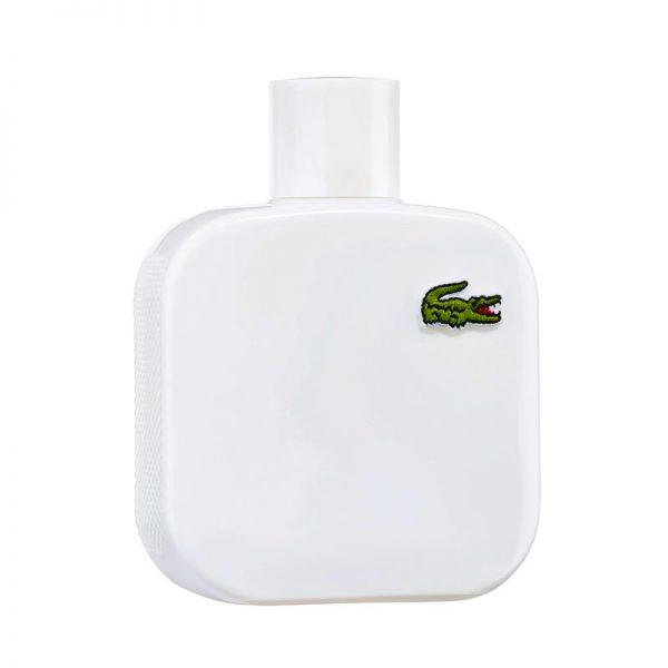 Perfume para hombre Lacoste Blanc Pure