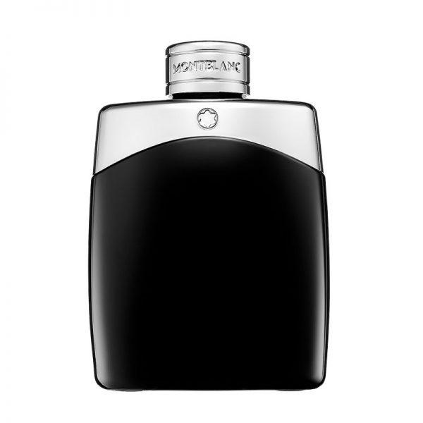 Perfume para hombre Mont Blanc Legend