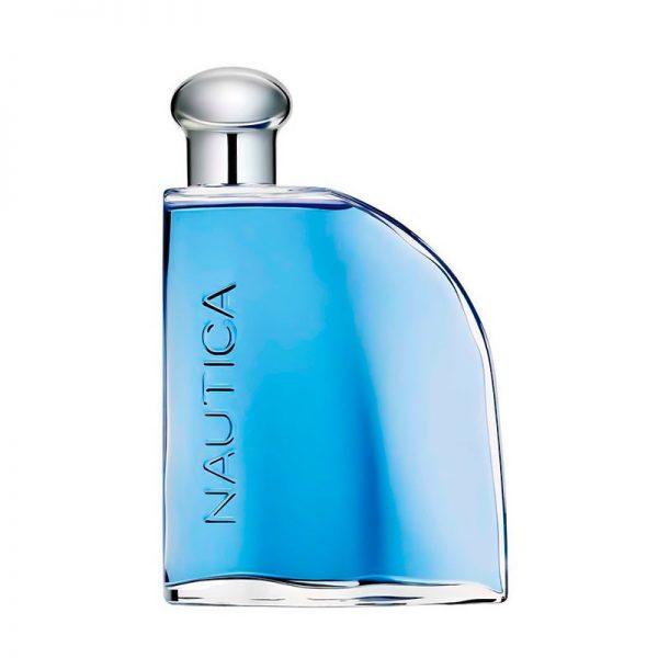 Perfume para hombre Nautica Blue