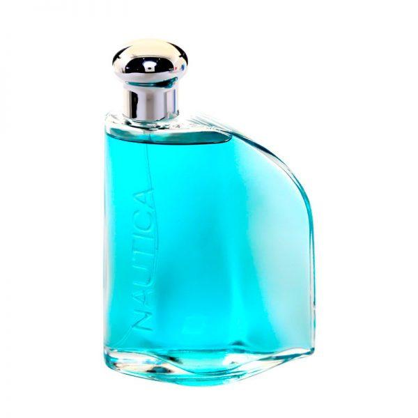 Perfume para hombre Nautica Classic