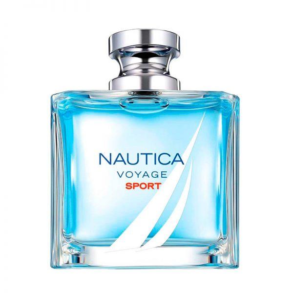 Perfume para hombre Nautica Voyage Sport