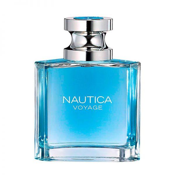Perfume para hombre Nautica Voyage