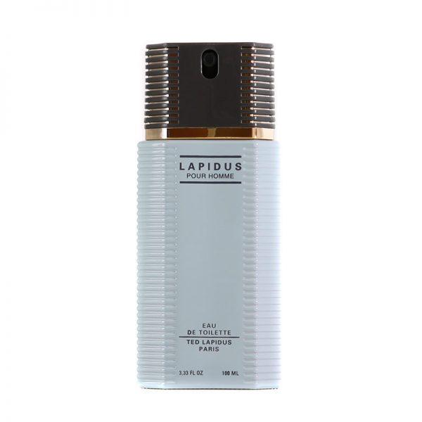 Perfume para hombre Ted Lapidus
