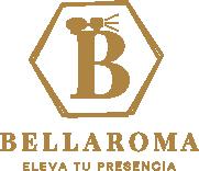 Logotipo de Bellaroma