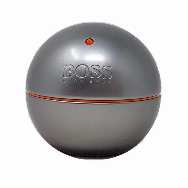 Perfume para hombre Hugo Bos in motion