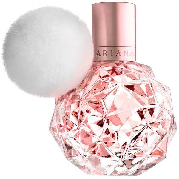 perfume de mujer ariana grande ari