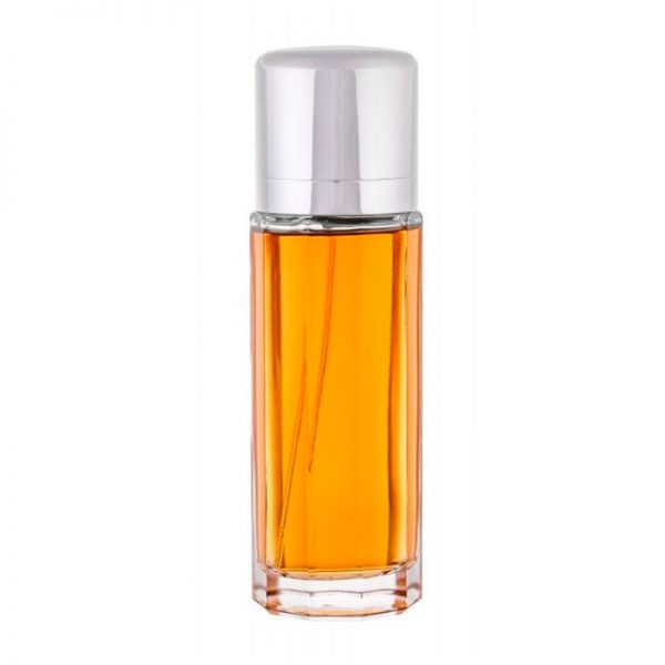 perfume de mujer calvin klein escape