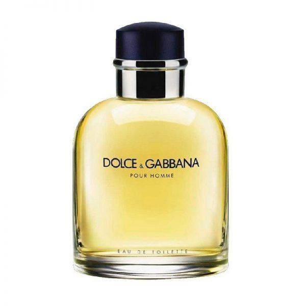perfume para hombre dolce & gabbana trad