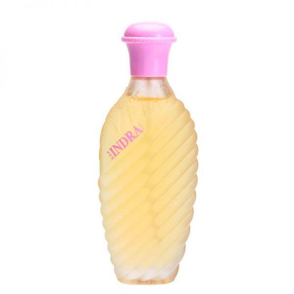 perfume de mujer jacques saint press indra