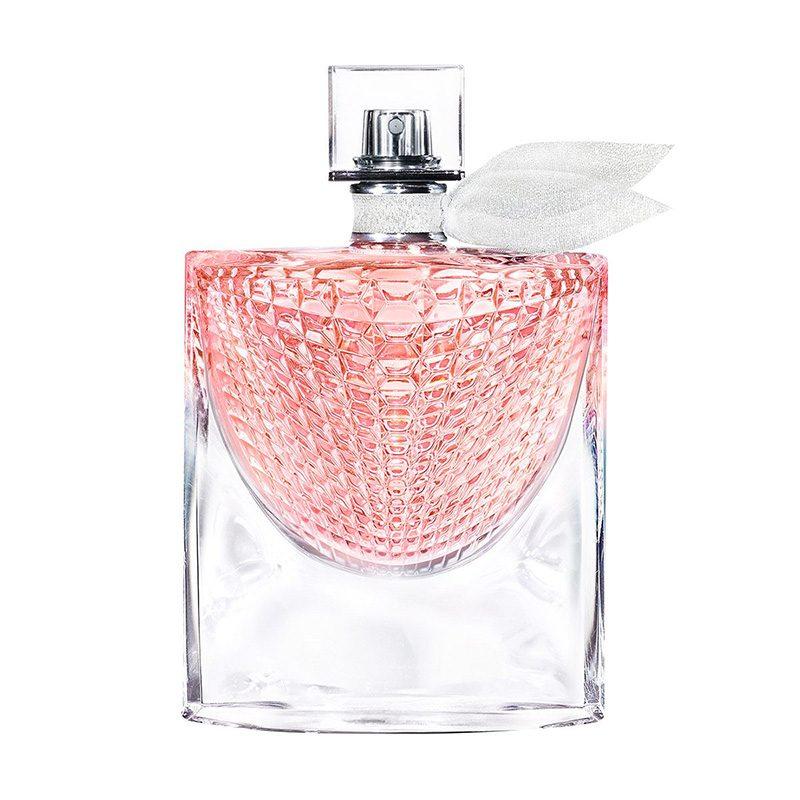 perfume de mujer lancome la vie est belle eclat