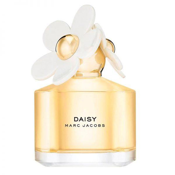 perfume de mujer marc jacobs daisy