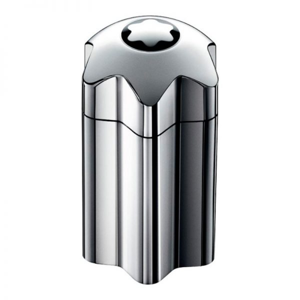 perfume para hombre mont boss emblem intense