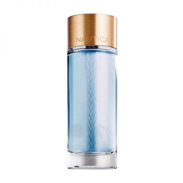 perfume para hombre nautica life