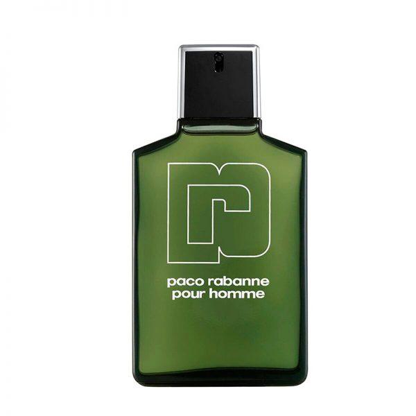 perfume para hombre paco rabanne tradicional