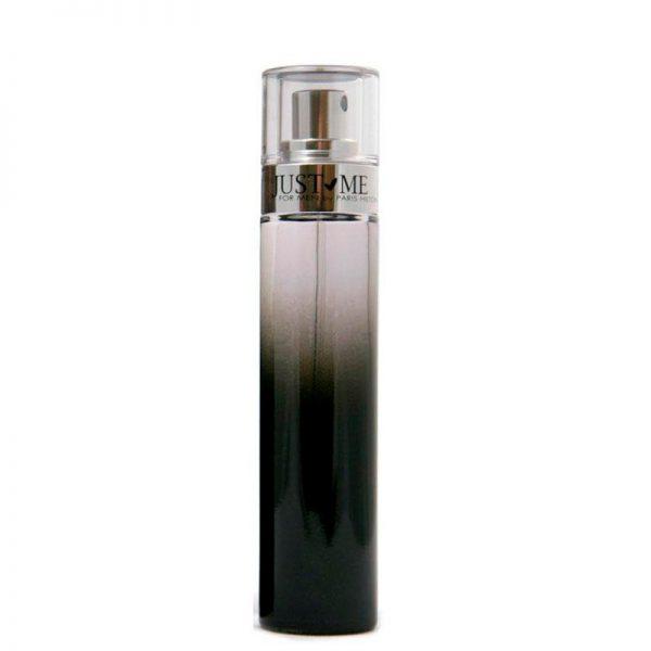 perfume para hombre paris hilton just me