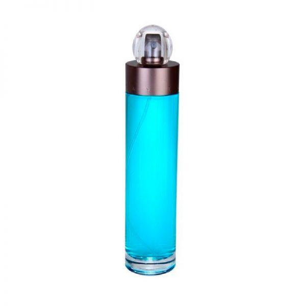 perfume para hombre perry ellis 360 tradicional