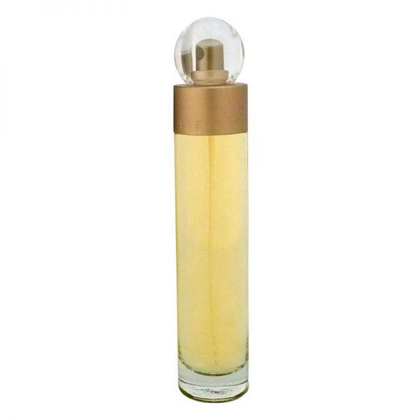 perfume de muer perry ellis tradicional
