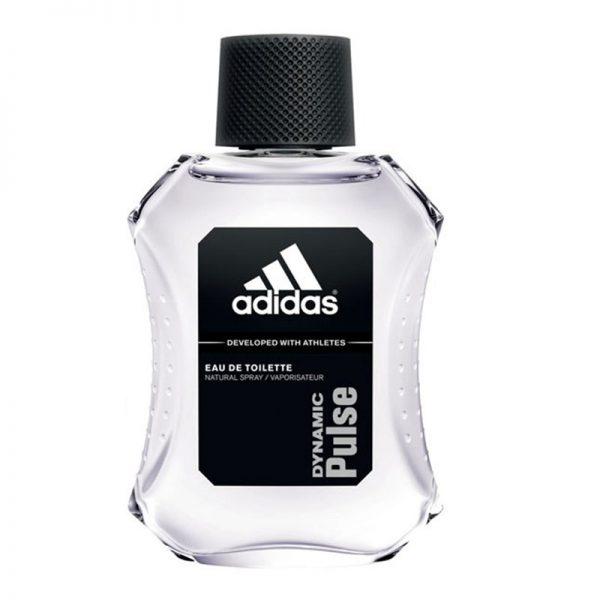 Perfume para hombre Adidas dynamic pulse