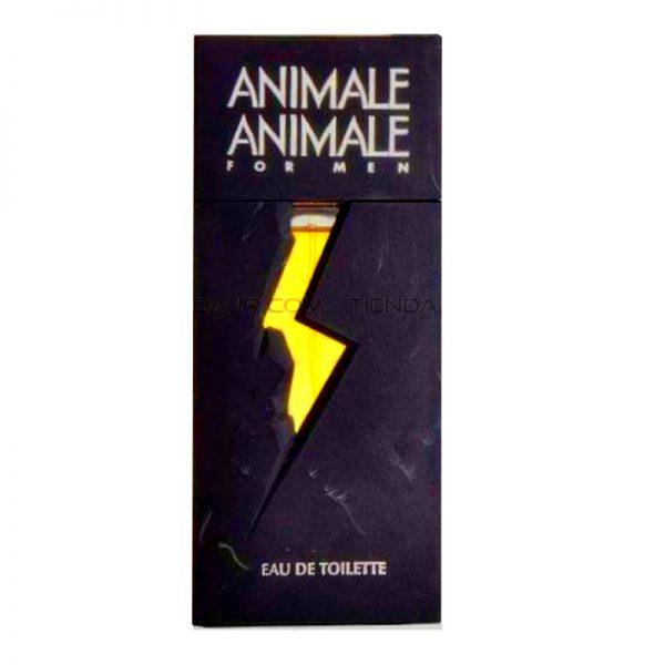 Perfume para hombre Animale animale