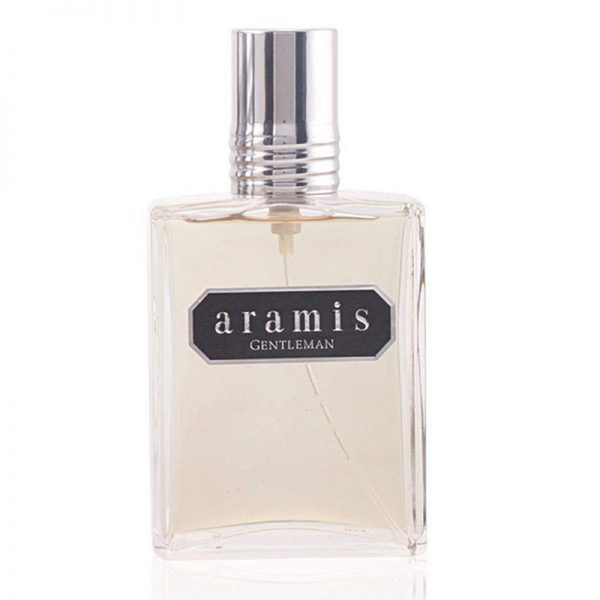 Perfume para hombre Aramis gentleman