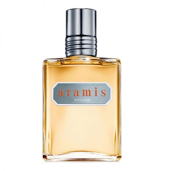 Perfume para hombre Aramis voyager