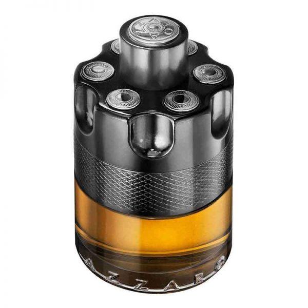 Perfume para hombre Azzaro wanted by night