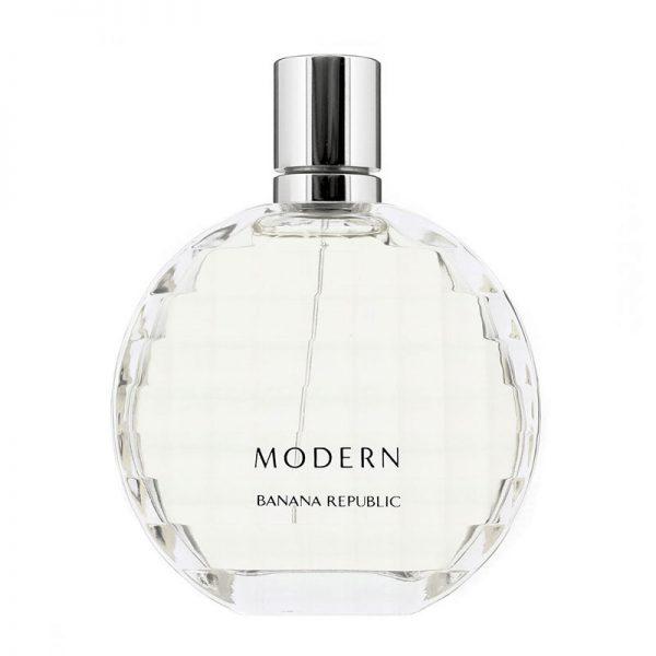Perfume de mujer Banana Republic Modern