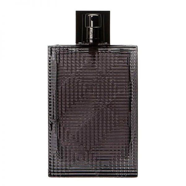 Perfume para hombre Burberry brit rhythm