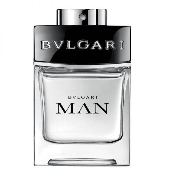 Perfume para hombre Bvlgari man