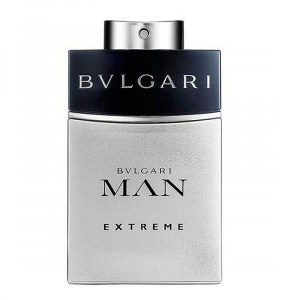 Perfume para hombre Bvlgari man extreme