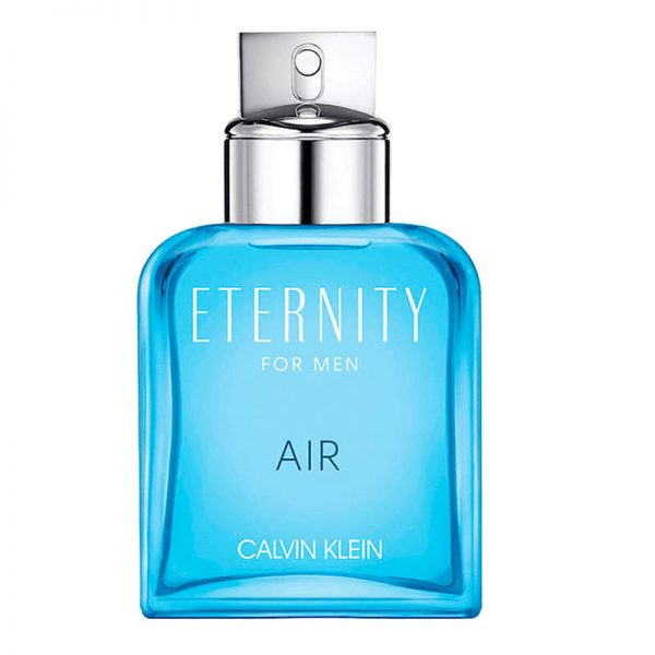 Perfume para hombre Calvin klein eternity air