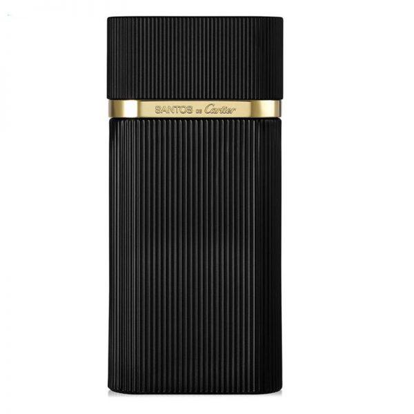 Perfume para hombre Cartier santos