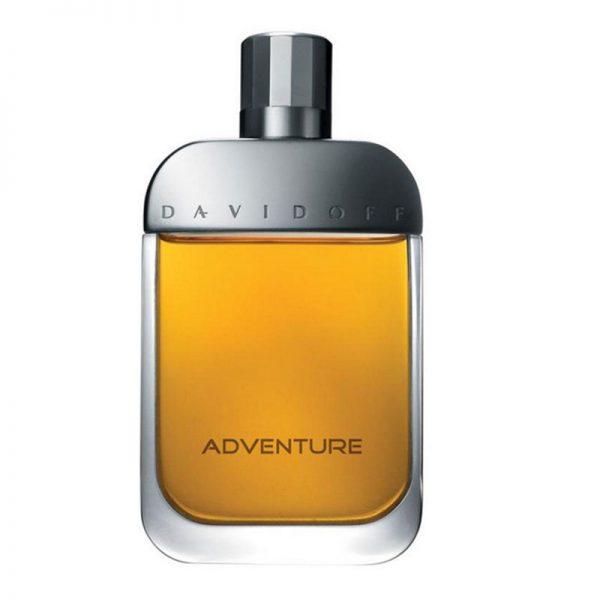 Perfume para hombre Davidoff adventure