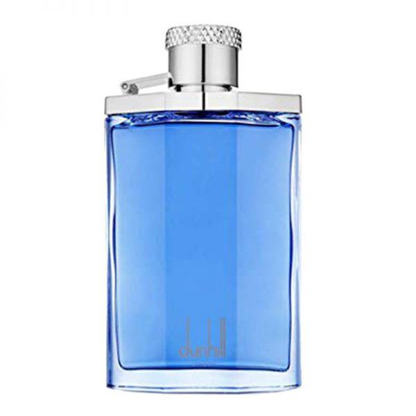 Perfume para hombre Dunhill desire blue
