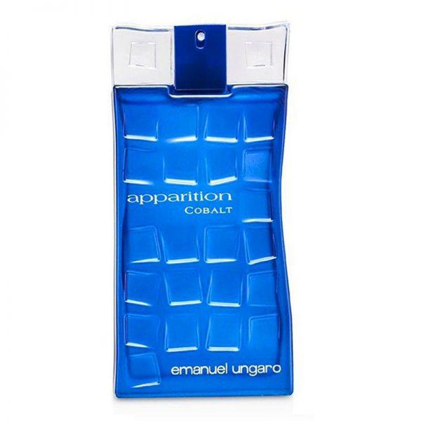 Perfume para hombre Emanuel ungaro