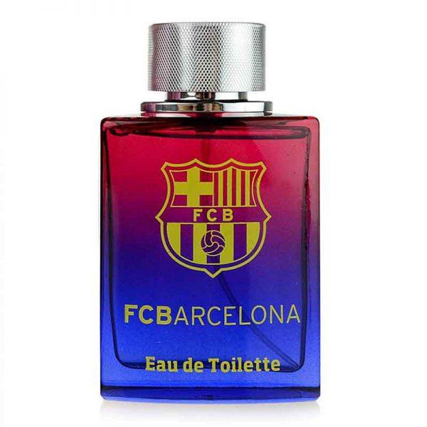 Perfume para hombre Fc barcelona