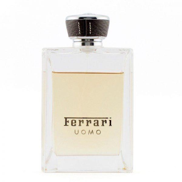 Perfume para hombre Ferrari uomo