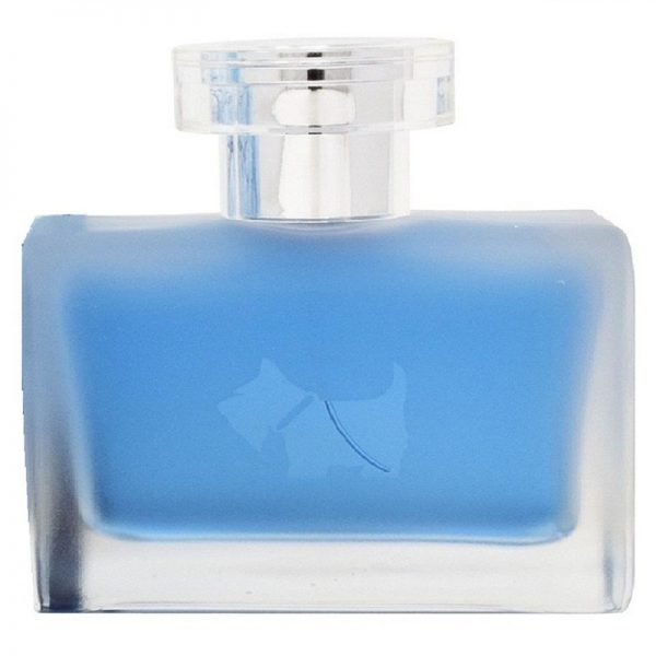 Perfume para hombre Ferrioni ice