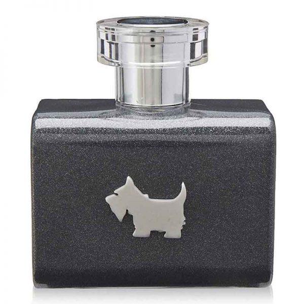 Perfume para hombre Ferrioni terrier grey