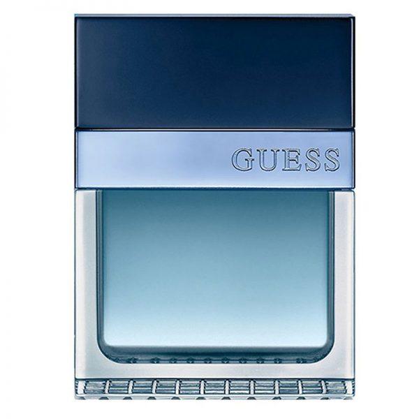 Perfume para hombre Guess Seductive Homme Blue