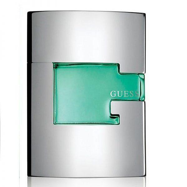 Perfume para hombre Guess Tradicional