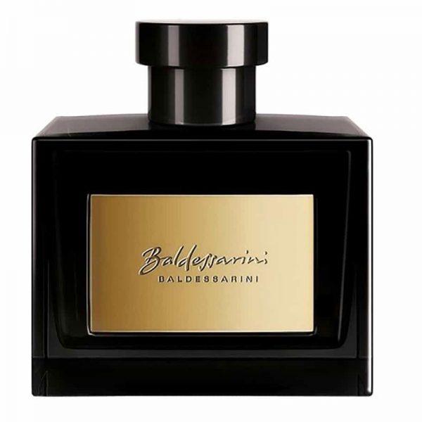 Perfume para hombre Hugo Boss Baldessarini Strictly Private