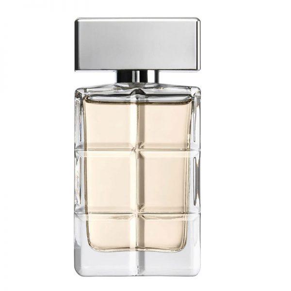 Perfume para hombre Hugo Boss Orange Man