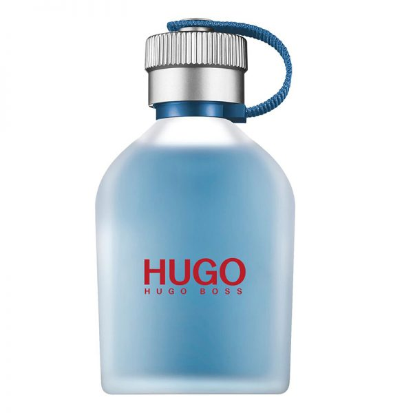 Perfume para hombre Hugo boss in motion