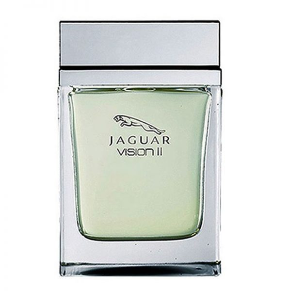 Perfume para hombre Jaguar Vision