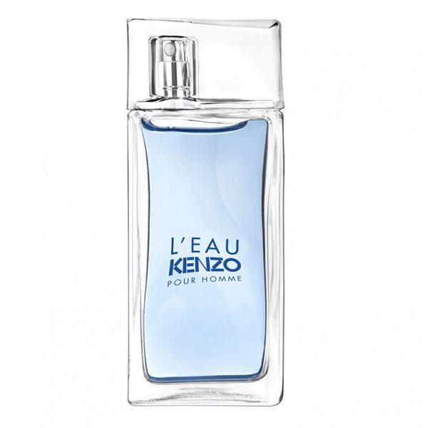 Perfume para hombre Kenzo L´eau Kenzo