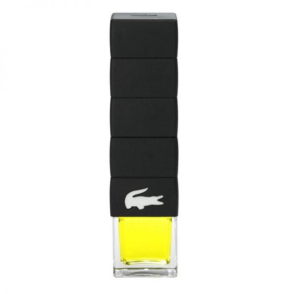 Perfume para hombre Lacoste Challenge